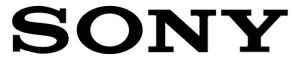 Sony Bosch